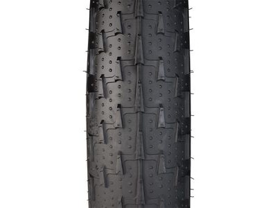 SURLY Big Fat Larry Tyre 26x4.7