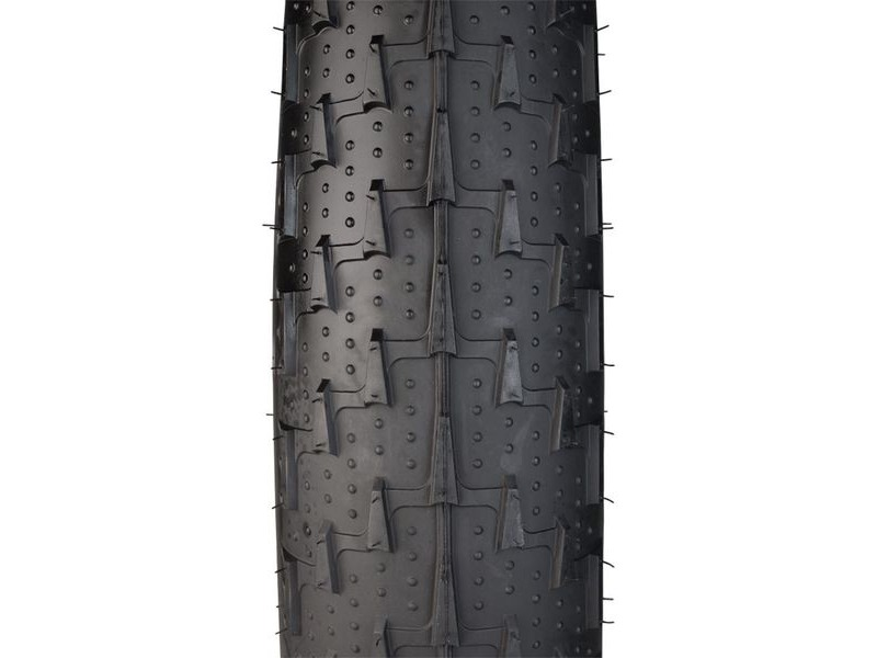 SURLY Big Fat Larry Tyre 26x4.7 click to zoom image