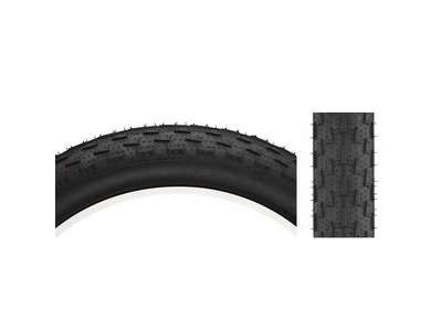 SURLY Larry Tyre Folding 26x3.8
