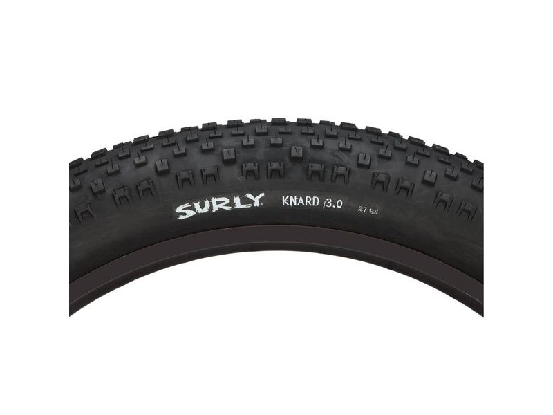 SURLY Surly KNARD Folding 29x3.0 click to zoom image