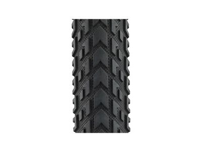 SURLY ExtraTerrestrial Tire 29x2.50