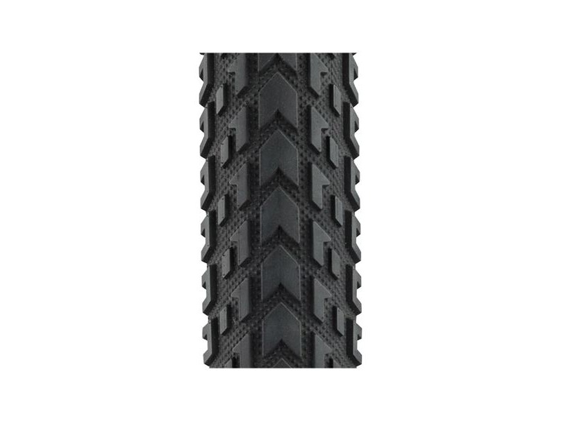 SURLY ExtraTerrestrial Tire 29x2.50 click to zoom image