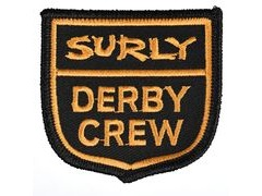 SURLY Patch  click to zoom image