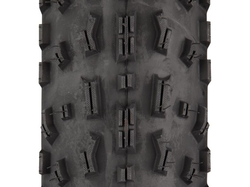 SURLY Surly Bud Tyre 26x4.8 click to zoom image