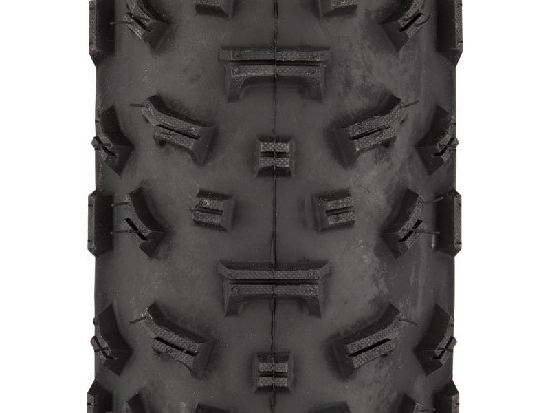 SURLY Surly Lou Tyre 26x4.8 click to zoom image