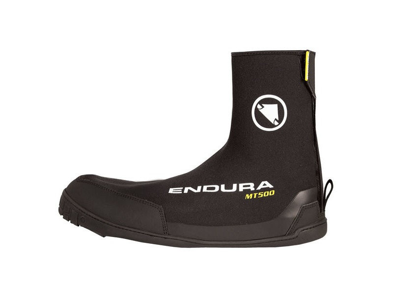 ENDURA MT500 Plus Overshoe click to zoom image