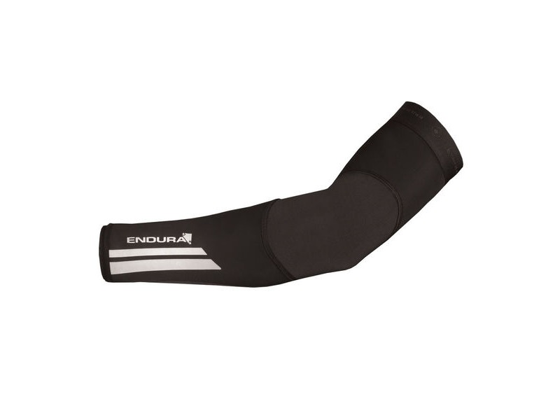 ENDURA Windchill II Arm Warmer click to zoom image
