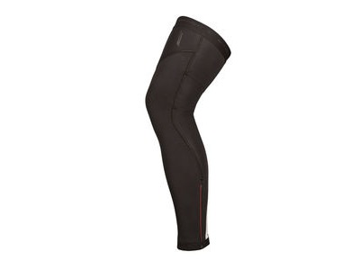ENDURA Windchill II Leg Warmer