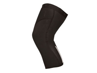 ENDURA Windchill II Knee Warmer