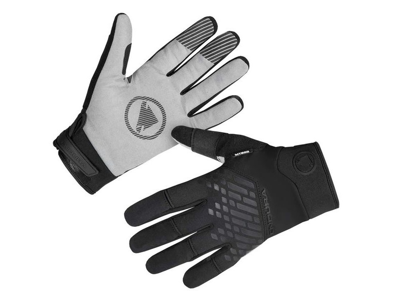 ENDURA MT500 Waterproof Glove click to zoom image
