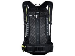 EVOC FR Enduro Blackline 16L click to zoom image