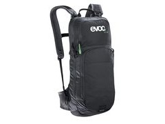 EVOC CC 10l Back Pack  click to zoom image