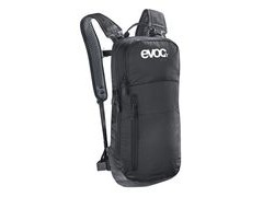 EVOC CC 6l Back Pack  click to zoom image