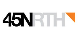 View All 45NRTH Products