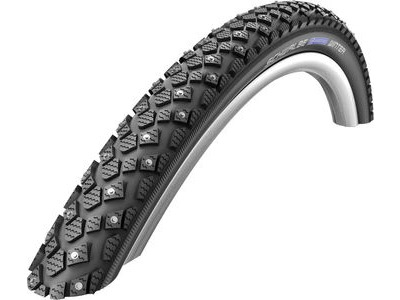 Schwalbe Marathon Winter Performance RaceGuard