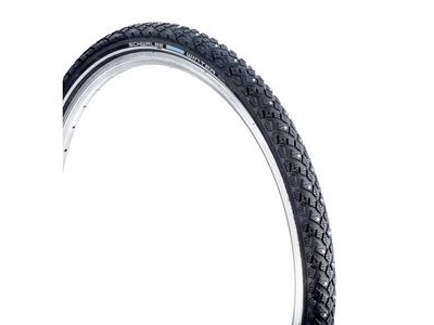 Schwalbe Winter Kevlar Guard Active