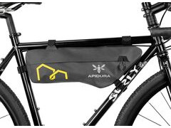 APIDURA Expedition Compact Frame Pack 3L click to zoom image