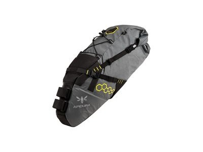 APIDURA Backcountry Saddle Pack (17L)