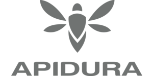 View All APIDURA Products