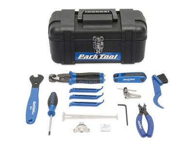 Park Tool SK-3 - Home Mechanic starter kit