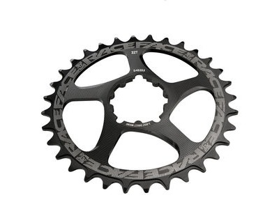 RACE FACE Direct Mount Chainring - 3 Bolt Compatible