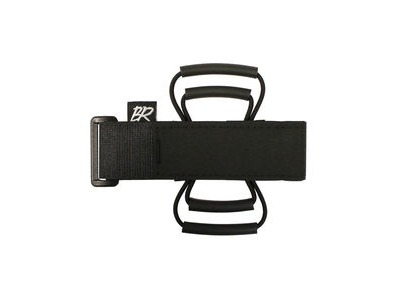Backcountry Research Super 8 Strap