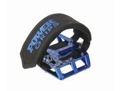 Powergrips Fat Straps  click to zoom image