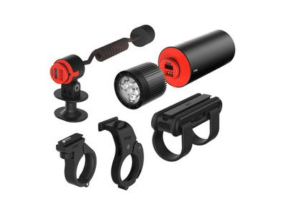 KNOG PWR Mountain Kit
