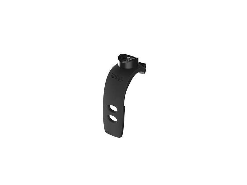 KNOG PWR Charger Replacement Strap click to zoom image