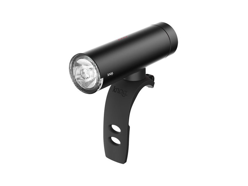 KNOG PWR Commuter Front Light click to zoom image