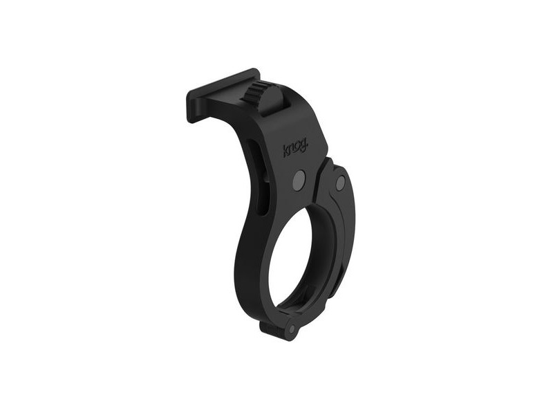 KNOG PWR Side Mount click to zoom image