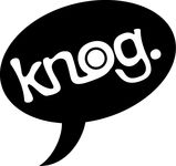 View All KNOG Products